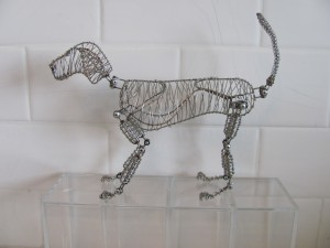 Rover: The Doodles Dog - $25