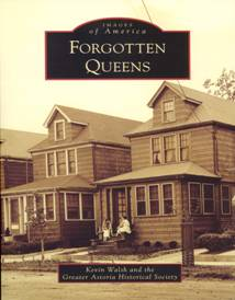 Forgotten Queens Book cover clip_image002