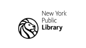 2016 RIHS NYPL Logo