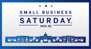 2016-small-business-shopping