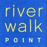 riverwalkpoint-logo